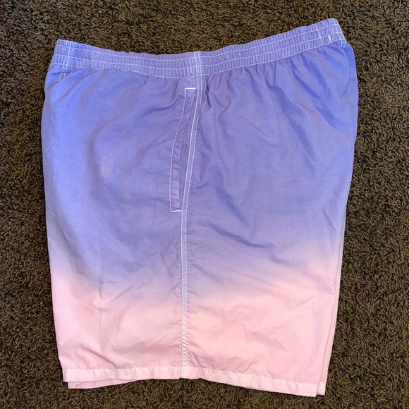 Urban Outfitters Swimming Trunks